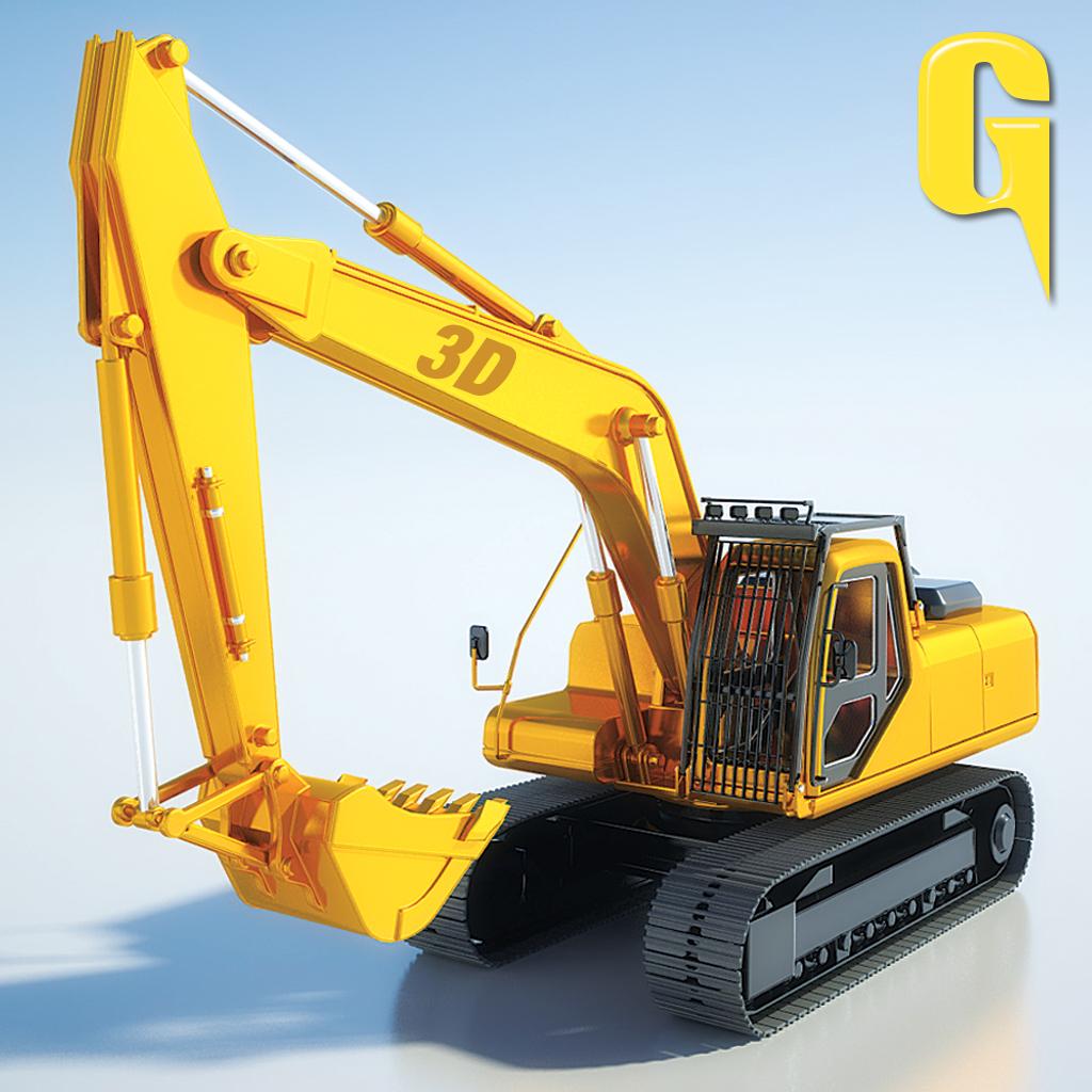 app insights sand excavator u2013 heavy duty digger machine