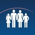 Community Focus Fed Credit Union icon