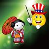 Japanese - Talking English to Japanese Translator and Phrase Book
