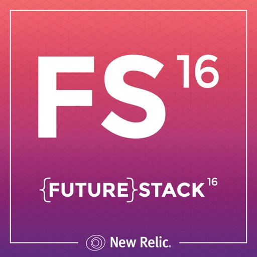 FutureStack16