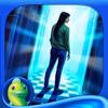 Big Fish Games, Inc - Sable Maze: Twelve Fears HD - A Mystery Hidden Object Game (Full) artwork