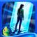 Sable Maze: Les Douze Phobies HD - Un jeu d'objets cachés mystérieux (Full)