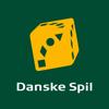 Mit Danske Spil - sport, spil og gevinster ét sted