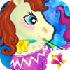 My Baby Pets 2 - Cute Pets Baby Care&Love Pets Dress Up