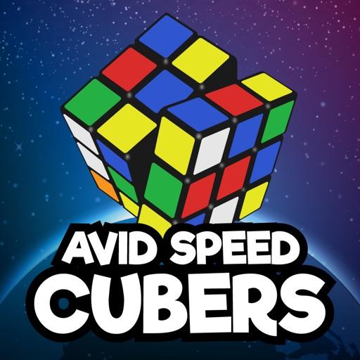 SpeedCubers