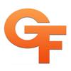 GreatFlorida Insurance of Davie HD Wiki