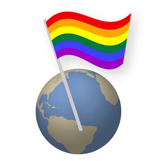 from Harvey gay finder app