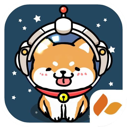 Space Dog: The Champion iOS App