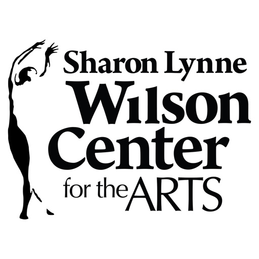 Wilson Center for the Arts