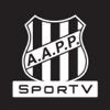 Ponte Preta SporTV