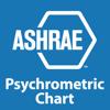 HVAC Psychrometric Chart Wiki