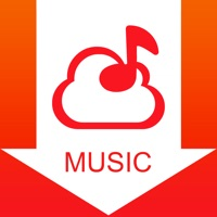 Music Box HQ - Free MP3 Player... app for iphone