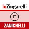 lo Zingarelli 2017 – Zanichelli - Vocabolario della Lingua Italiana