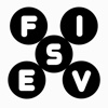 Fives: Music Free free search spell