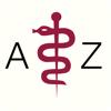 Medizinische Abkürzungen - über 200.000 Abkürzungen