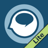 Conversation Therapy Lite - Logopedia