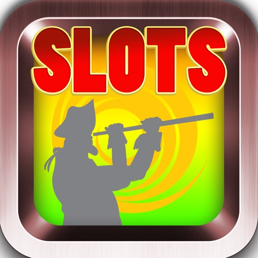 Slots Colorful Invincibility - Loaded Slots Casino iOS App