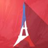 Colección: Escritores Franceses