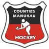 CM Hockey