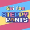 GameHack: Guide for Steppy Pants