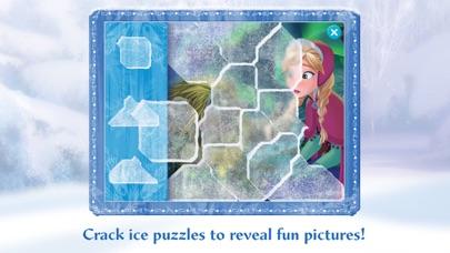 アナと雪の女王 デラックスのおすすめ画像4