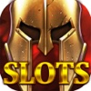 Sparta Slots