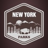 New York State & National Parks new york state fairgrounds