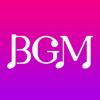 寻找背景音乐-专业找歌:背景音乐识别,歌名鉴别,歌曲/配乐/BGM甄别-开启背景音乐之旅