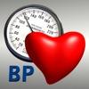 BPMon – Blood Pressure Monitor