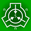 The SCP Foundation DB nn5n offline database