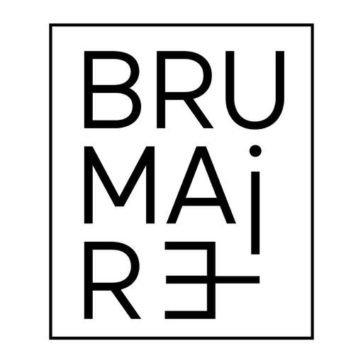 Restaurant Brumaire