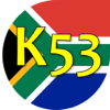 K53 Learners and Licence RSA