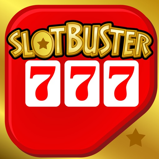 Slot Buster Casino