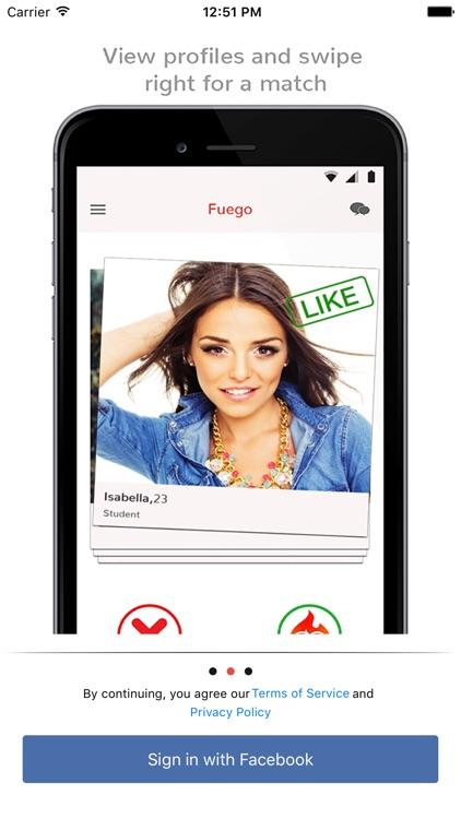 Latino phone dating