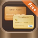 Debts Monitor Free -  Debt Tracker and Reminder icon