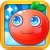 Lovely Fruit Story Mania