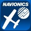 Navionics Fly