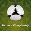 ユーロ選手権。スコア、立ち、目標のビデオ、ラインアップ、チーム