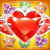 Diamond Story: Jewelry Quest Wiki