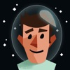 Major Tom - Best Free Endless Space Game
