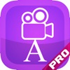 VideoMaker Essential - Alive Movie Maker Enrich Infographics Guide