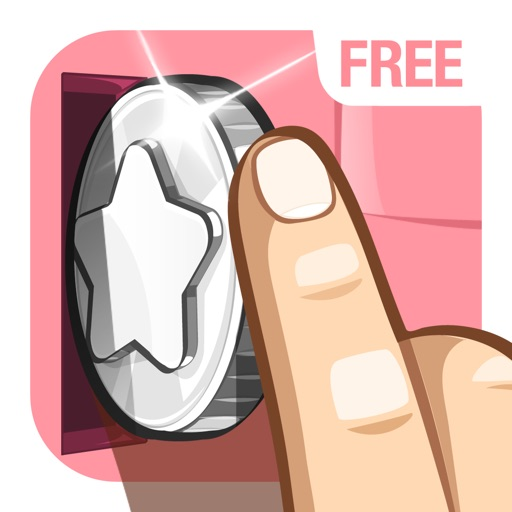 Rolling Coins Free
