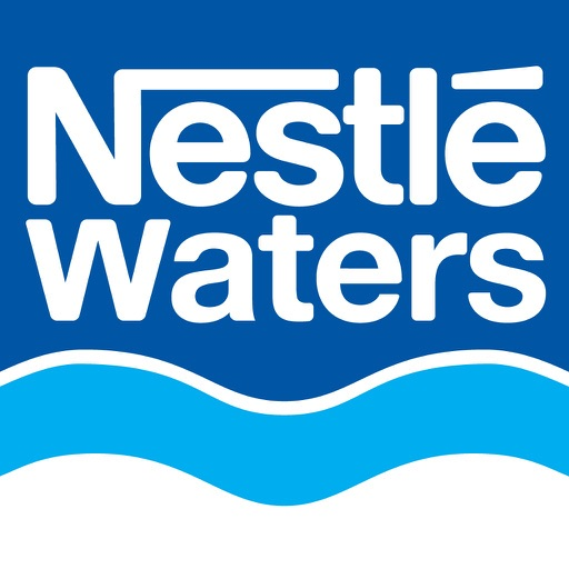 Nestlé Waters NOW