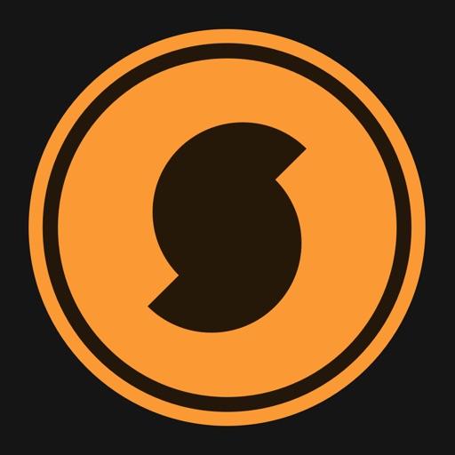 SoundHound midomi - 音楽検索が鼻歌やハミング、ラジオやテレビの曲でもできる楽曲認識アプリ