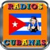 A+ Radio Cuba - Radio Cubana - Cuban Radio