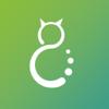 自游猫 App