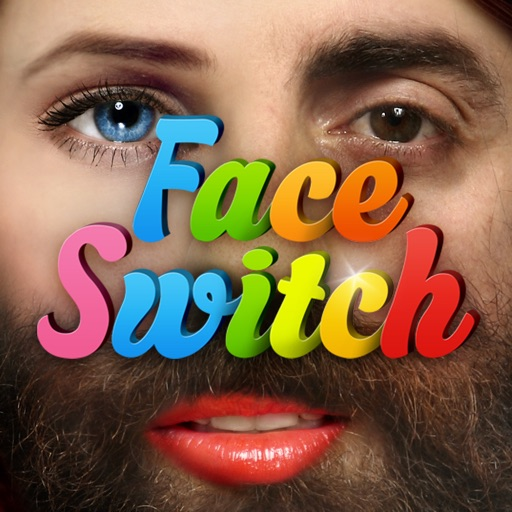 Face Switch - Change & Swap | Explore the app developers