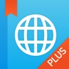 네이버 글로벌회화 Plus - NAVER Global Phrase book Plus