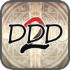 DeckDeDungeon2 - Deck building RPG