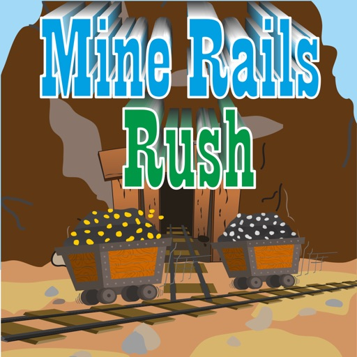 gold rush to rail road invention